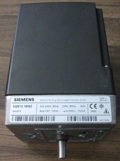 西门子电机48槽12极接线图